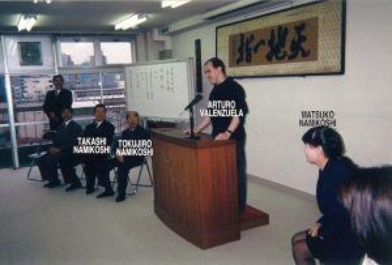 shiatsu_inauguracion_oficial_curso_escuela_de_shiatsu _de_japon_2