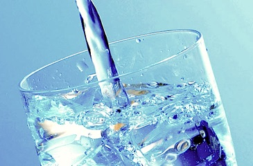 agua_cuanta _hay_que_beberpng