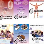 Shiatsu Material Didactico