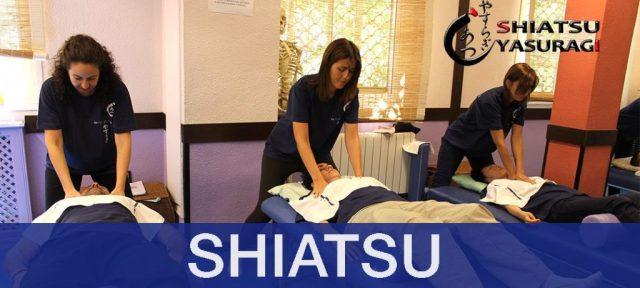 shiatsu-curso-shiatsu escuela
