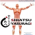 material didactico libro