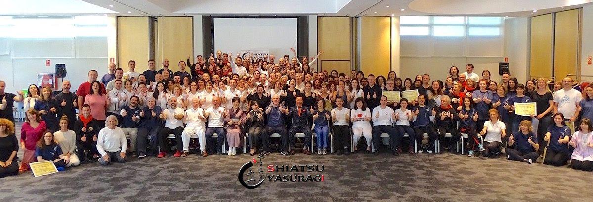 shiatsu-congreso-internacional-2017-foto-grupo - 1-1