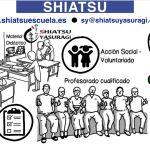 Fotos Shiatsu Shiatsu Escuela