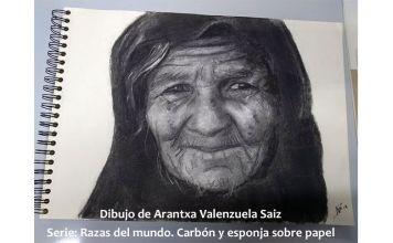 España 2050 País Más Viejo del Mundo