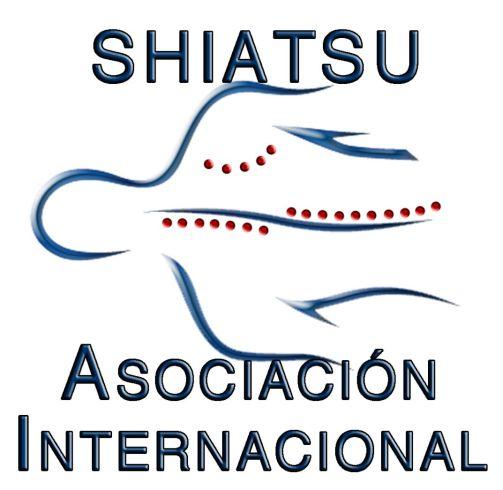 Shiatsu Asociacion Internacional