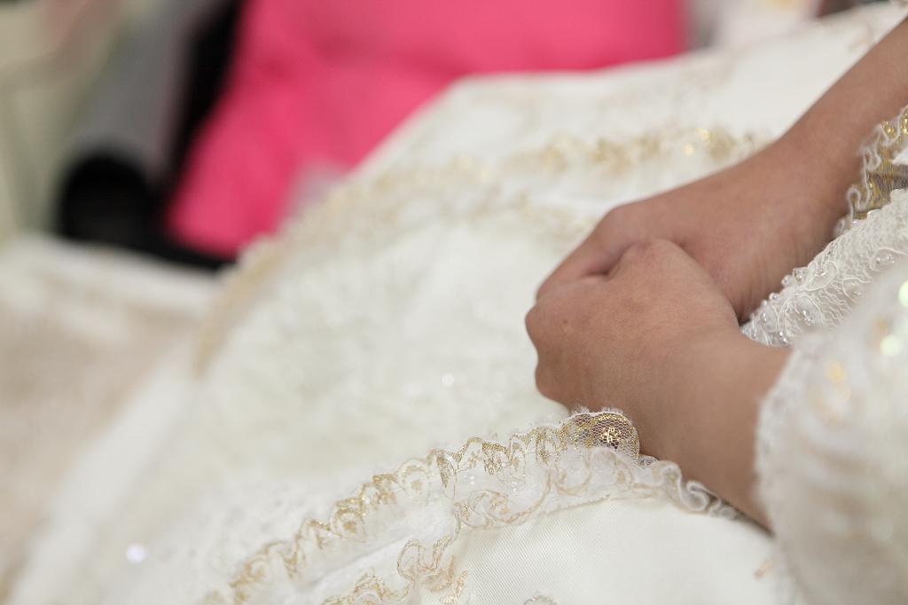 [婚禮紀錄]宗翰&宜臻婚宴紀錄-台中雙岩儷宴