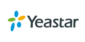 Logo Yeastar- Partners- Shibaam Computers Dubai, Complete IT Solutions under one roof