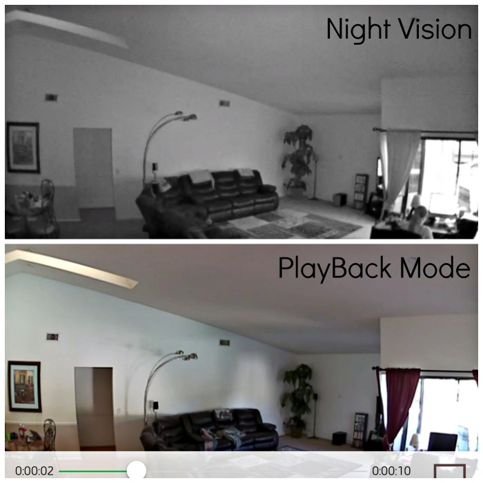 Cameras Wireless Security Home Your