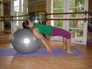 Pilates14