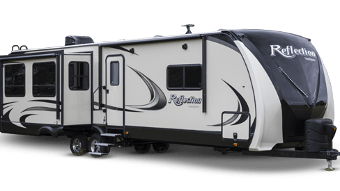 Recreational Vehicles….. Policies & Coverage