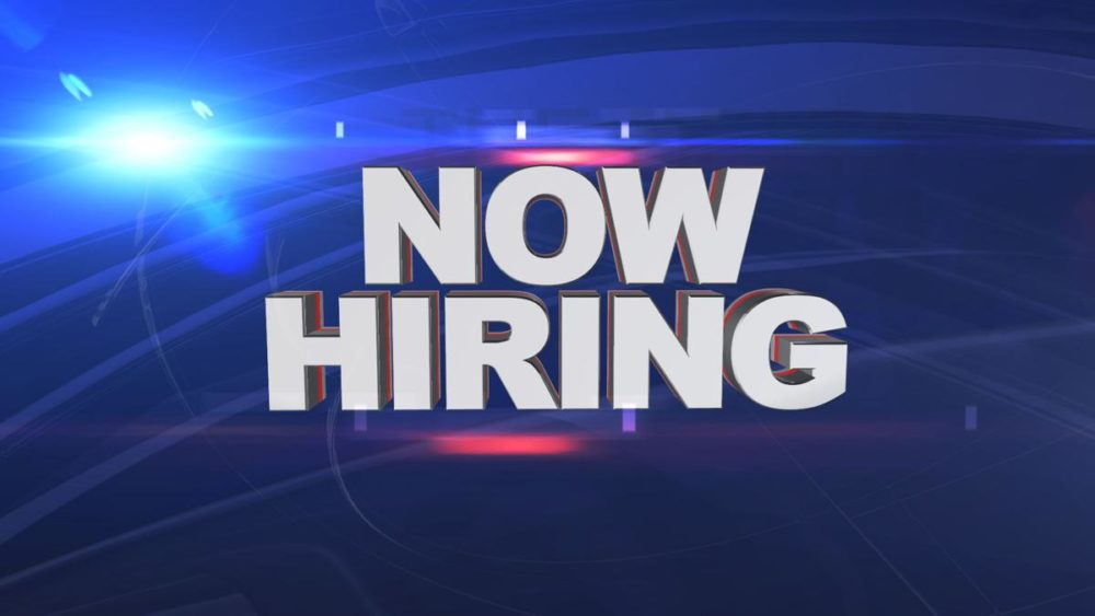 Now Hiring: Personal Lines Account Manager Supervisor
