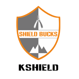Privest·Kshield Pliers and knives factory our story