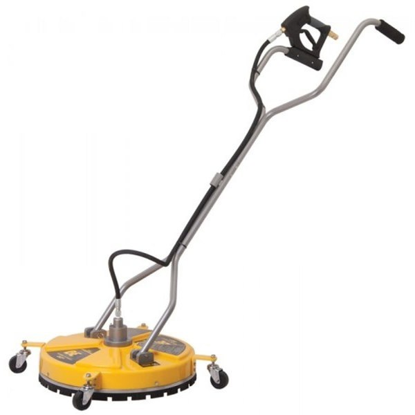 """20"""" Whirlaway Surface Cleaner"""