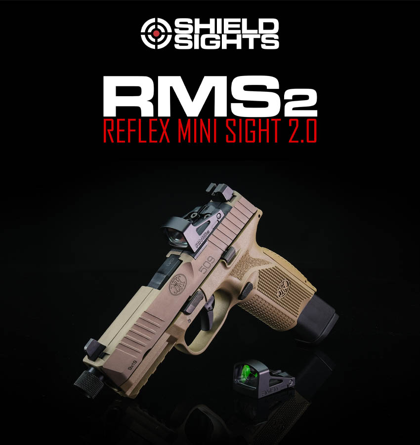 rms2-mid