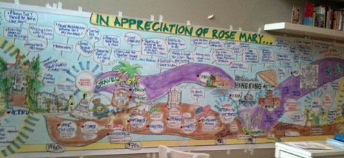 rosemary-inappreciation