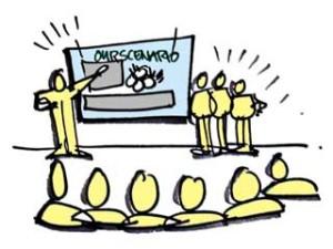visual-group