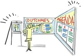 outcomes-agenda