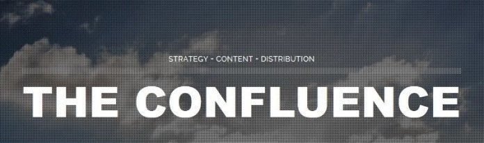 Confluence Group banner 800x237