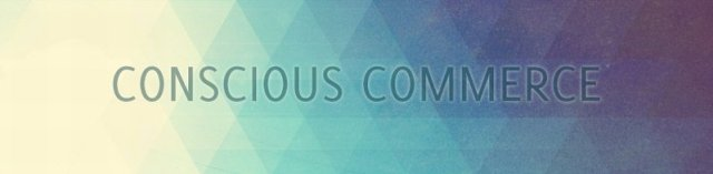 Conscious Commerce banner-800