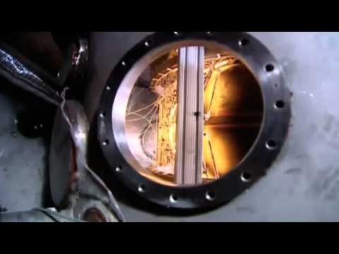 NOVA Documentary on Earth's Coming Magnetic Pole Shift • SHIFT