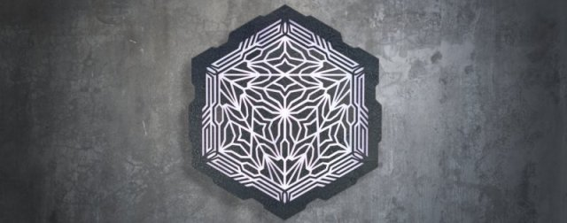 Elektraglyphs - Tiangulum-for-Web-21-800