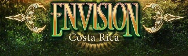 Envision Festival banner