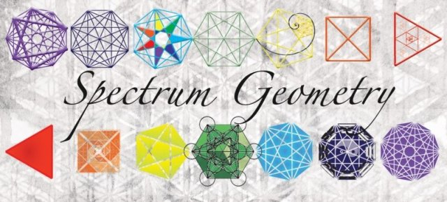 Spectrum Geometry banner 800px