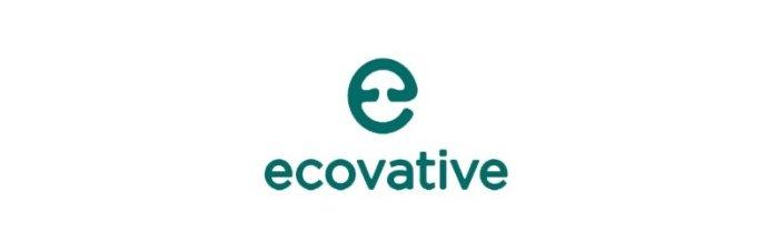 ecovative_1800x250