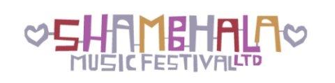 shambhalalwebsitelogo