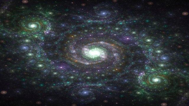 a_fractal_galaxy_by_mynameishalo
