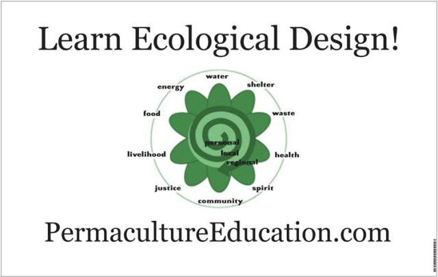 LearnEcologicalDesign-PermEd-Banner-4foot-021213
