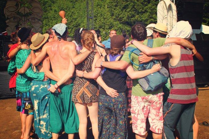 Unifier Festival 2015 1054