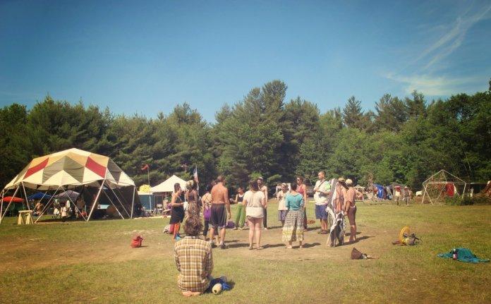 Unifier Festival 2015 1062