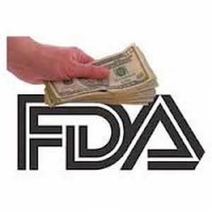 FDA_Bribe
