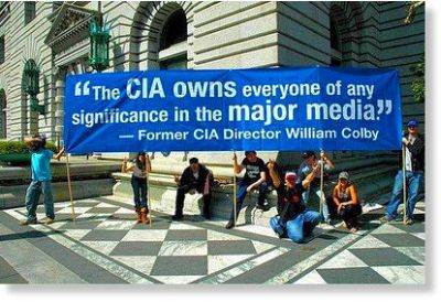 CIA_Hollywood