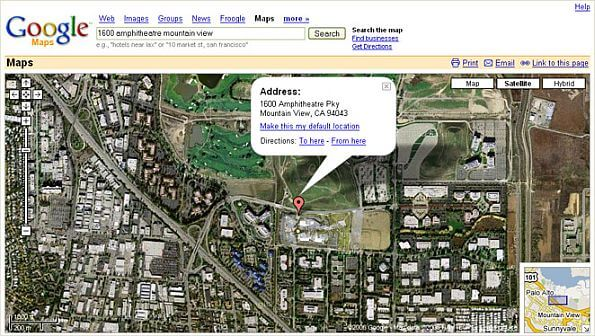 Daniel Jennings ~ How To Erase Your Home From Google, Yahoo And Bing on yahoo browser, yahoo maps maps, yahoo 3d maps, yahoo adwords, yahoo face book, yahoo hotmail, yahoo gps maps, yahoo instagram, yahoo aerial maps, yahoo web, yahoo skydrive, yahoo adsense, yahoo maps china, yahoo netflix, yahoo mobile search, yahoo picsearch, yahoo yahoo, yahoo internet, yahoo search settings, yahoo apps,