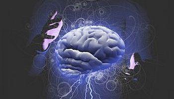Lorsqu'une liche veut un pouvoir... BrainMindControl