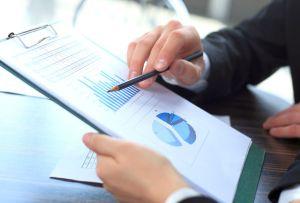 Wealth Management Plan