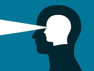 awaken intuition