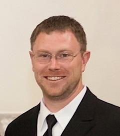 Mitch Crawmer