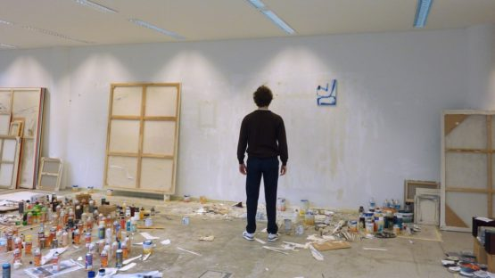 David-Ostrowski-in-his-studio-photo-courtesy-of-the-artist-555x312.jpg