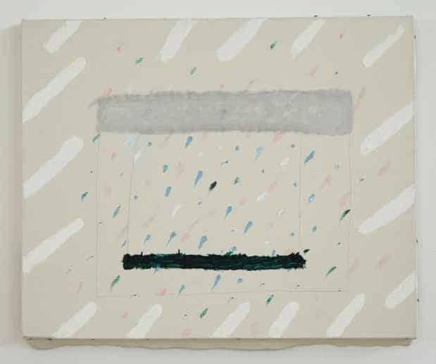 Hiroshi+Sugito+-+Abstract+Artist.jpg