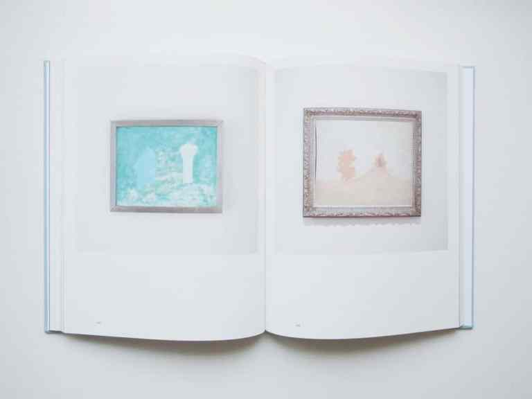 Hiroshi+Sugito+-+Abstract+Paintings+Book.jpg