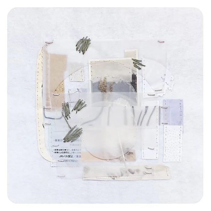 Linden+Eller+Works.jpg