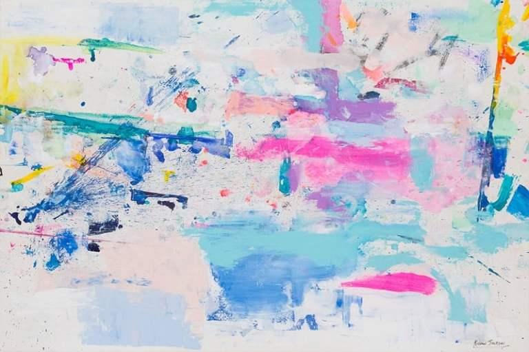 kirsten+jackson+abstract+artist.jpg