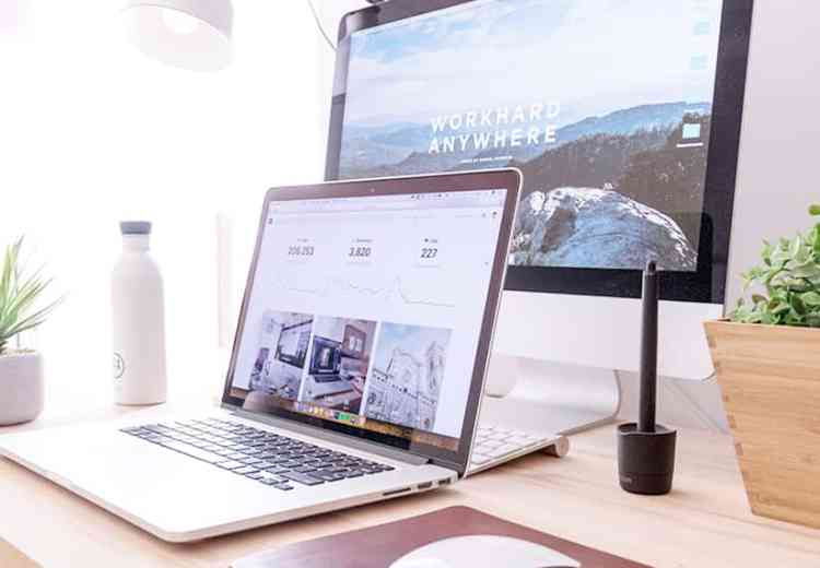 Squarespace vs Wordpress: The pros and cons of each