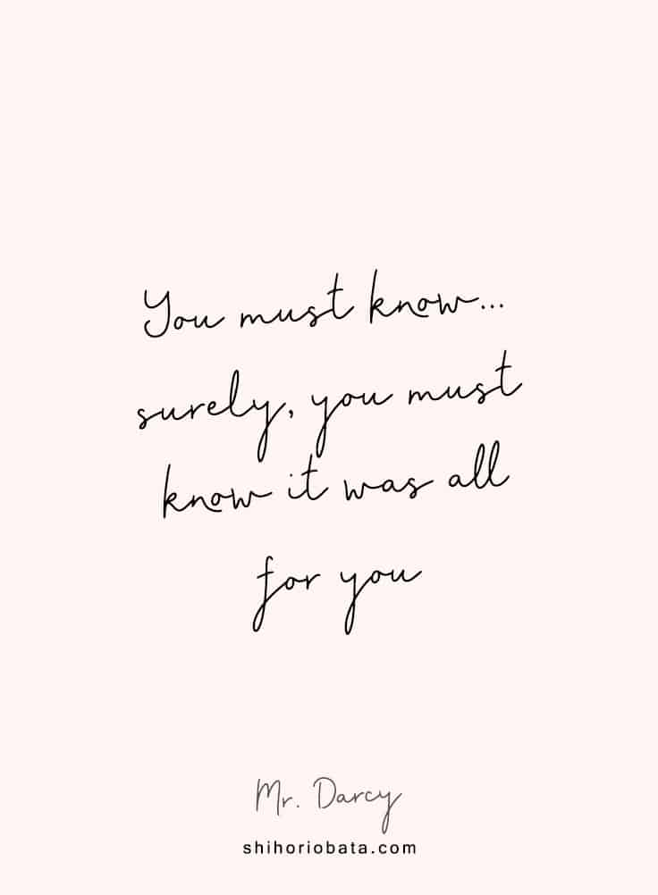 Short Love Quotes | A Beautiful Collection Of Short Love Quotes
