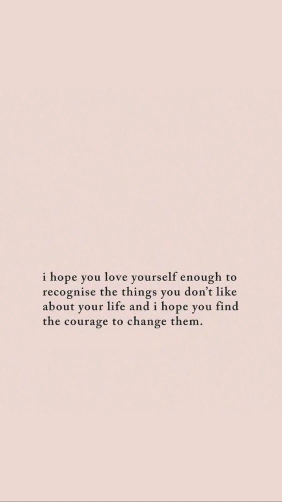 Inspiring Quotes for Social Media