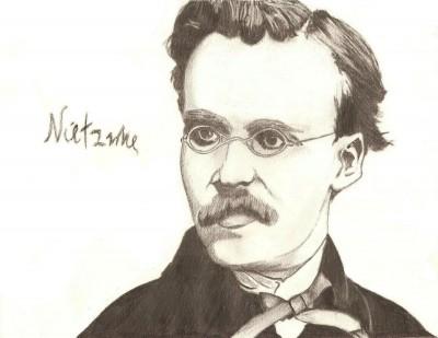 Nietzsche-by-amoonlitdawn