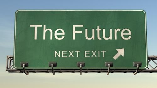 6-8-12_future